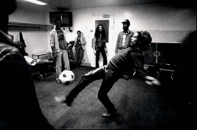Cool High Quality Pix Cool Bob Marley Soccer Pictures