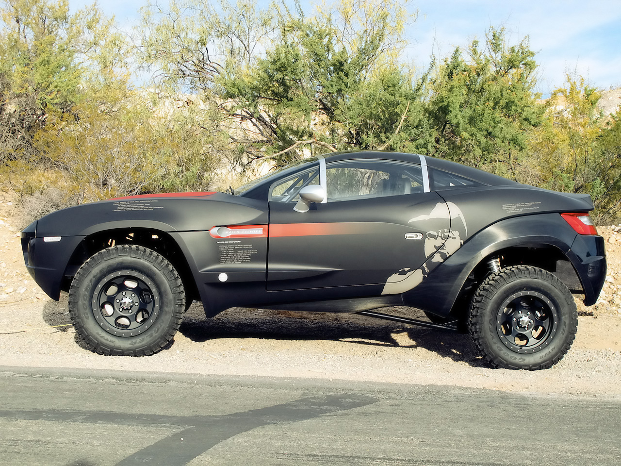local motors rally fighter pictures and videos. Black Bedroom Furniture Sets. Home Design Ideas