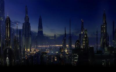 http://1.bp.blogspot.com/_gfXupHOEhH0/S_Z6KaLmfsI/AAAAAAAARQQ/QrZZ83kNxlo/s1600/Star-Wars-Wallpaper-6.jpg