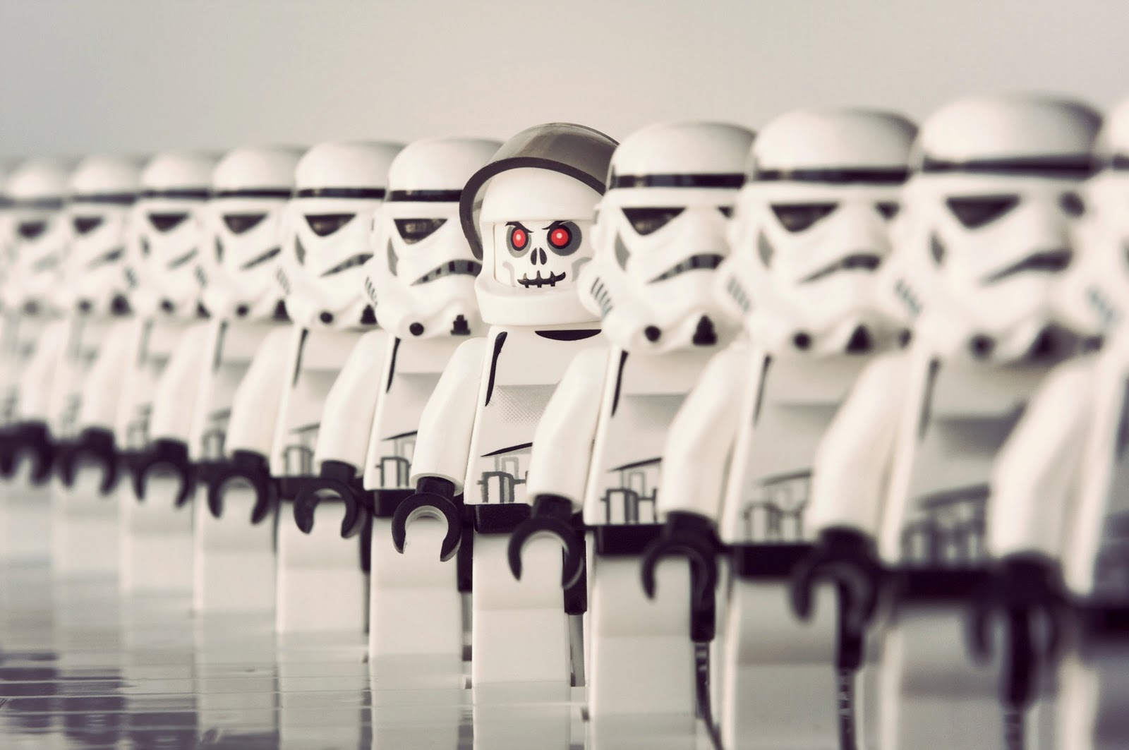 Download Wallpaper Halloween Star Wars - Star-Wars-Wallpaper-31  Gallery_100656.jpg