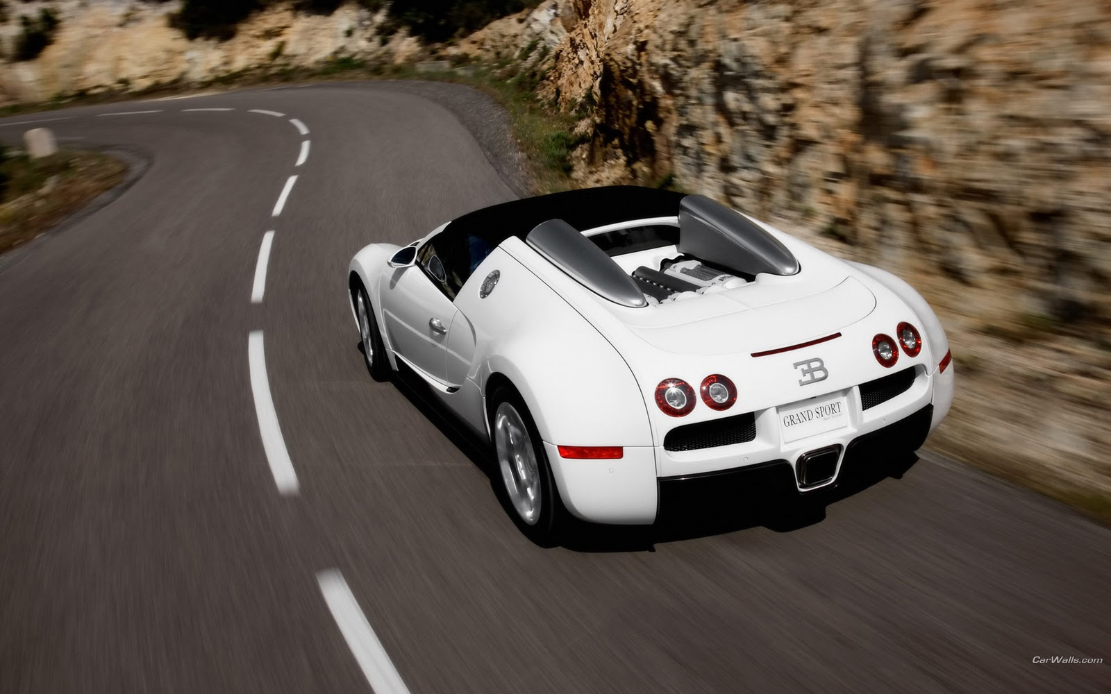 buggati veyron cool desktop - photo #16