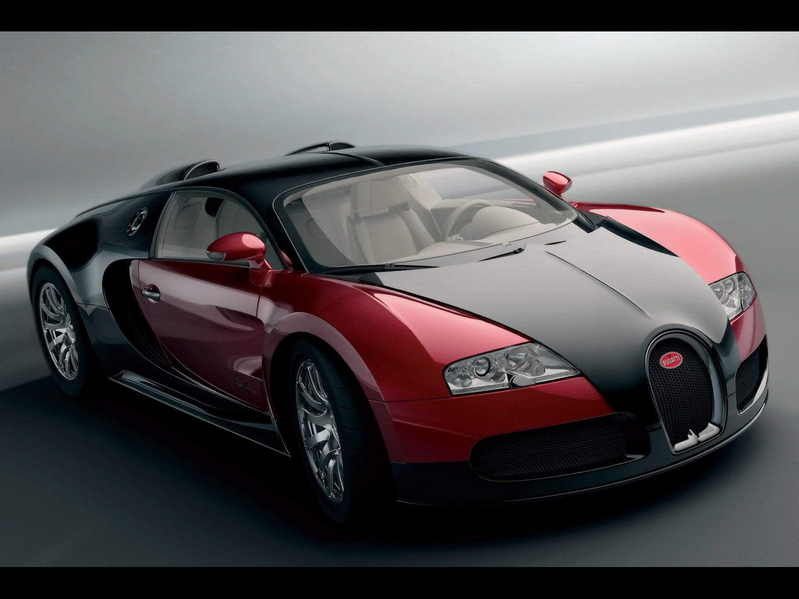 Bugatti Veyron Cool Car Desktop Pictures New Sport Car
