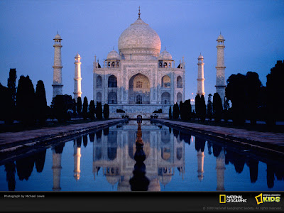 taj mahal wallpaper. taj mahal wallpapers. taj