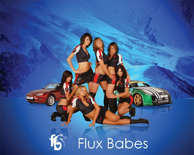 Cars And Girls Photos. Labels: Cars and Girls,