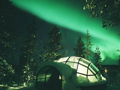 [igloo_village_kakslauttanen1.jpg]