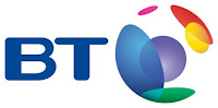 BT – No reply unless they want money