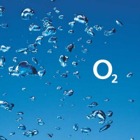 O2 is now biggest telecoms provider