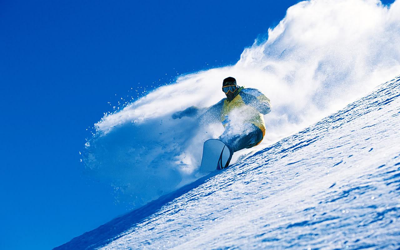 snowboarding wallpapers wallpaper - photo #2