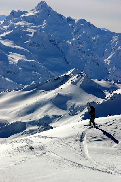 snowboard wallpaper. burton snowboard wallpaper.