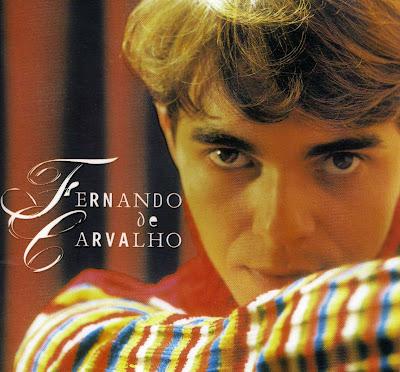 http://1.bp.blogspot.com/_gfhLMuVjBdA/RkMb30MEMRI/AAAAAAAABco/5fZRqAqRvBw/s400/FERNANDO+DE+CARVALHO.jpg