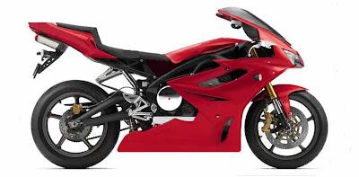motorcycles,  MotoGP, motorbike, Superbike