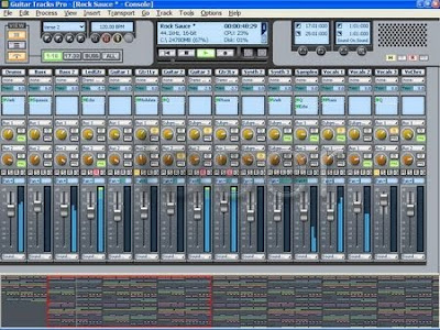 recording, Phone Recording,  PC software,  phone recording software
