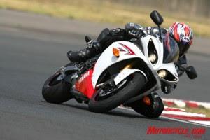 New Yamaha, MotorGP,  liter-bike, YZF, sport-bikes, motorcycel