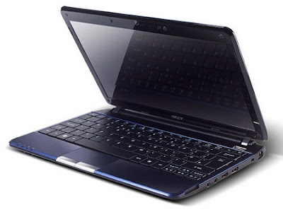 Acer Aspire, Notebook , Acer, official notbook