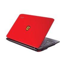 Acer Aspire,  Netbook,  exclusive netbook