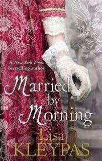 Casados por la mañana   Lisa Kleypas