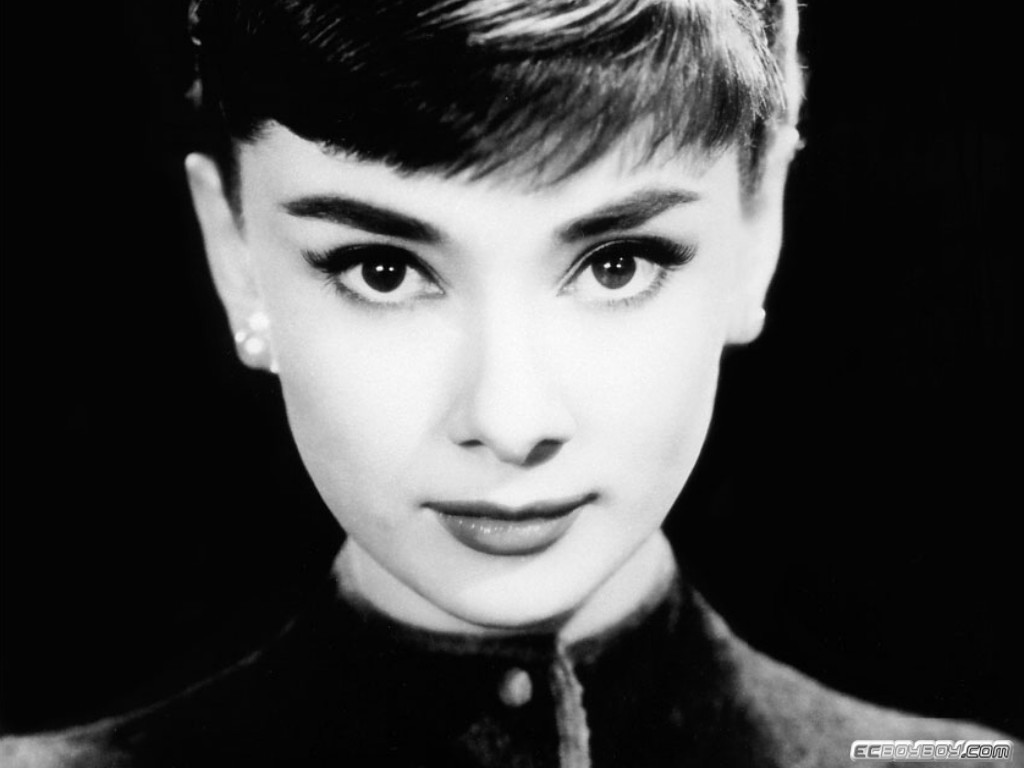 audrey hepburn pics. Black Bedroom Furniture Sets. Home Design Ideas