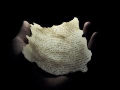 Las grandes poesias y canciones...