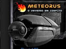 Meteorus