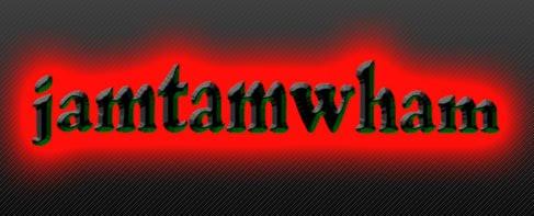jamtamwham