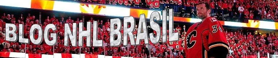 BLOG NHL BRASIL