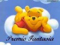 Premio Fantasia