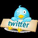 Seu BOGA via Twitter