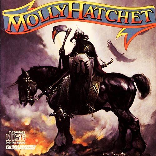 http://1.bp.blogspot.com/_ggCga6tRaU0/S-hvkFmuAcI/AAAAAAAAAOo/eJbSR3C2V0I/s1600/Molly_Hatchet_Death_Dealer.jpg