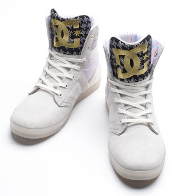 Dc High Tops Girls. 2011 Dc High Tops For Guys. with DC high tops dc shoes.