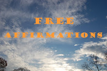 Click for Free Affirmations