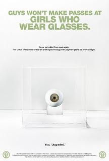Repo Men Posters