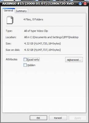 CMFUSBSRVR-8GB review