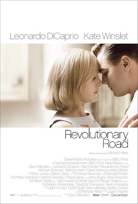 Revolutionary Road/ Solo un sueño