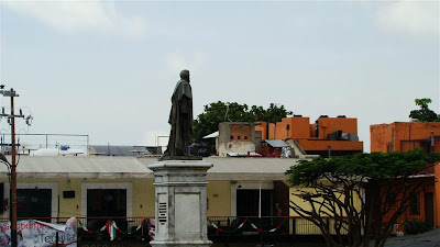 &#8220;cuernavaca&#8221;