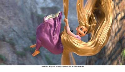 """tangled"""
