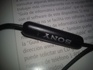 MDR_EX38iP Black