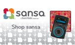 ShopSansa Store