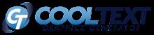 Leuke site voor banners en logo's