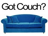 Couch Surfing Dot Com