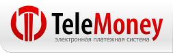 лавпланет + телемани