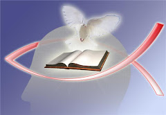 Creyente-Pensante