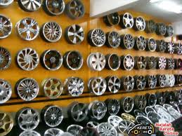 Rim Sport Car How To Choose Rims For Your Vehicle - Show wheels on your car