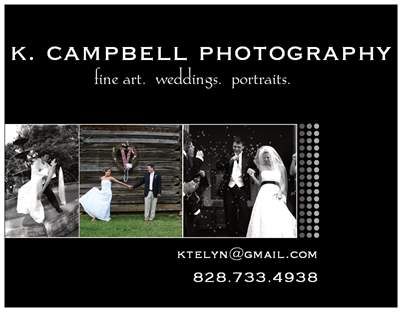 k.campbell photography