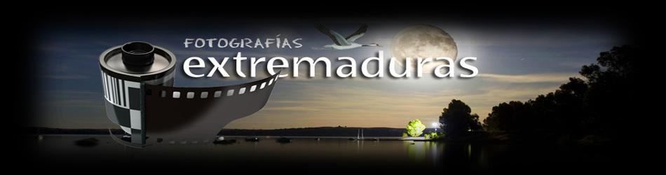Secuencias de Extremadura