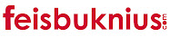 ¡Publica tus eventos de moda en FeisbukNius.com!