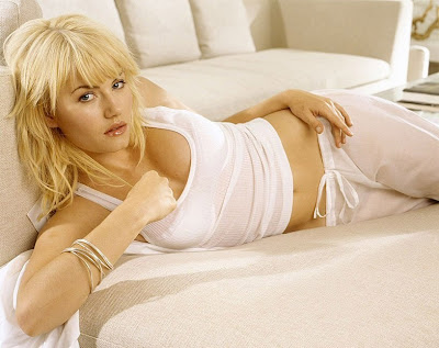 Top 10 Elisha Cuthbert Wallpaper Google Images Elisha Cuthbert Wallpaper