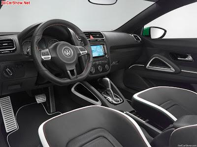 touche amore demo. touche amore demo 2008. 2008 Volkswagen Scirocco; 2008 Volkswagen Scirocco