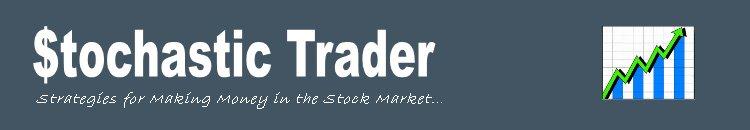 $tochastic Trader