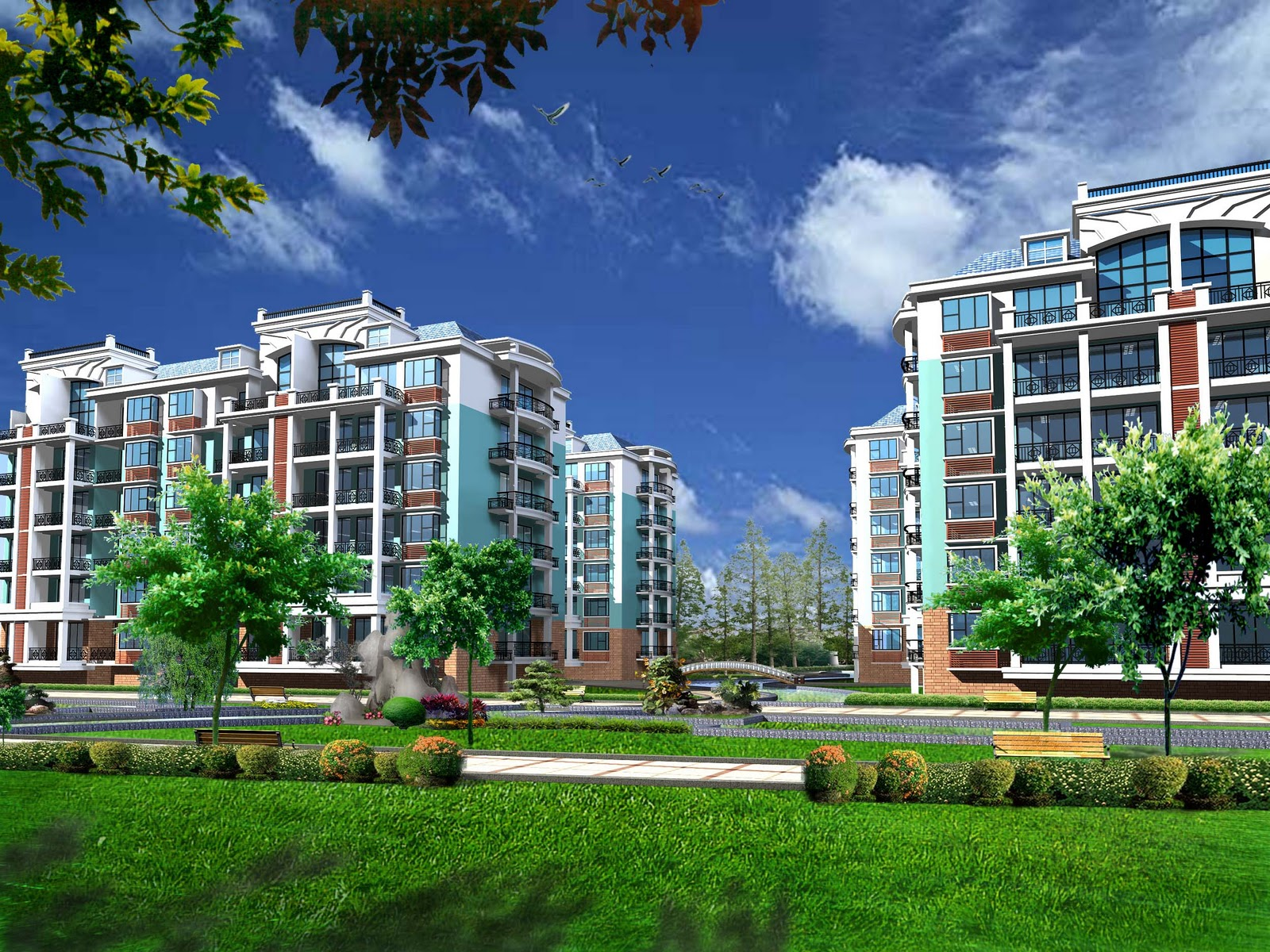 architectural%20scene%2005.jpg
