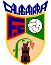 Calasparra F.C.